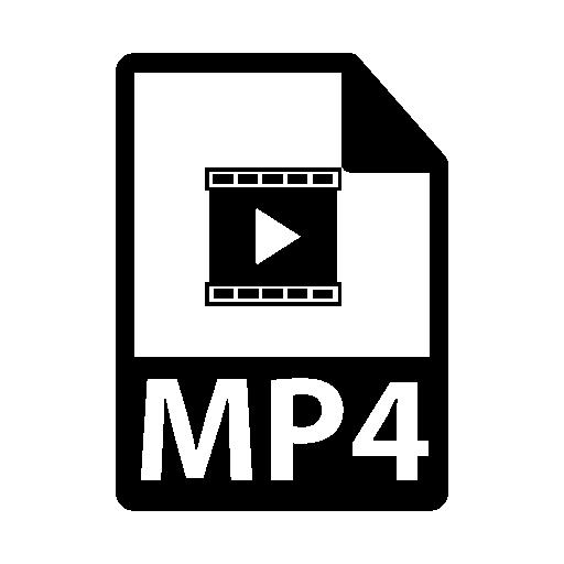 Reportage SPM 1ère